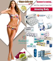 buy original cialis viagra levitra best meds for treating erectile dysfunction on our online