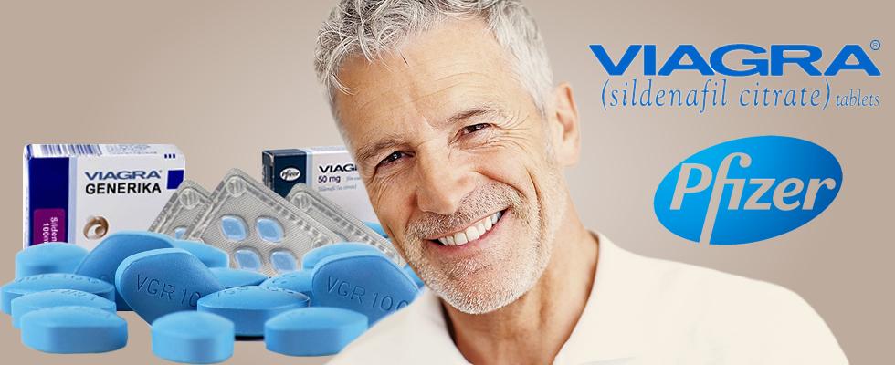 Pharmacutical Sales Levitra
